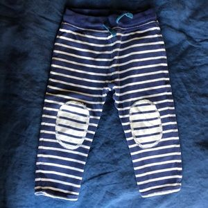 Other - Boden reversible pants